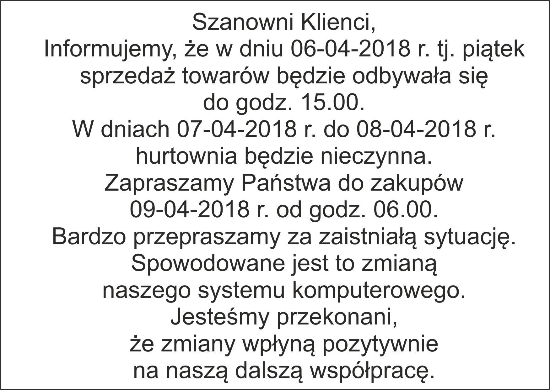info - Kopia